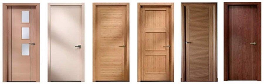 puertas-principales-madera-diseños-exteriores-colores-8